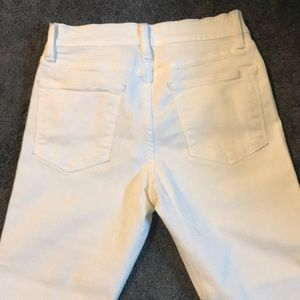 Frame Denim Jeans - Frame Denim